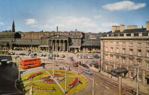 St. George's Square (1960s).jpg