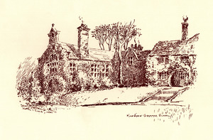 King James' Grammar School - Rev. William Foxley Norris.jpg