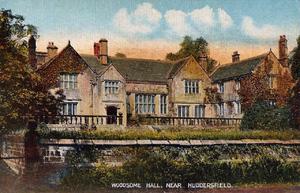 Woodsome Hall, near Huddersfield.jpg