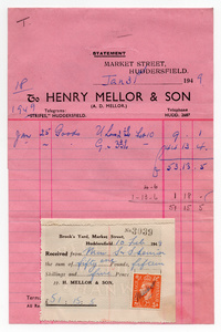 Henry Mellor & Son of Huddersfield.jpg