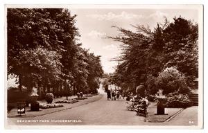 postcard011.jpg