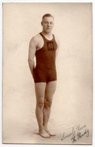 H. Hardy