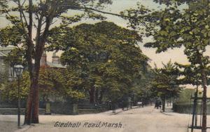 Gledholt Road, Marsh.jpg