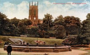 Greenhead Park, Huddersfield.jpg