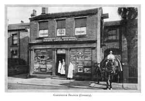 Huddersfield Industrial Society Limited - Greenside Branch (Grocery).jpg