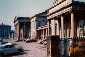 Huddersfield Railway Station [7].jpg