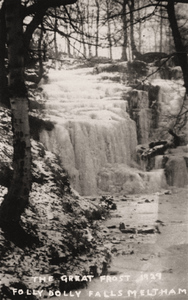 Folly Dolly Falls 1929.jpg