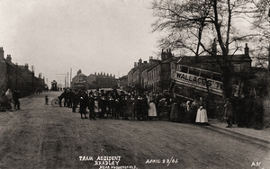 Tram Accident at Bradley, near Huddersfield.jpg