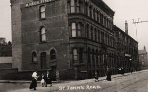St John's Road, Huddersfield.jpg