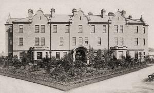 Mill Hill Hospital.jpg