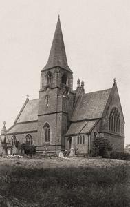 St. Thomas's Church, Bradley.jpg