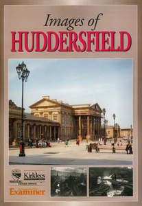 Images of Huddersfield (1994)