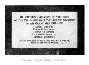 Wilshaw Parish Church Memorial.jpg