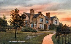 Helme Hall, Meltham.jpg