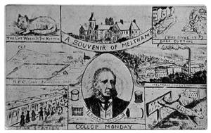 A Souvenir of Meltham.jpg