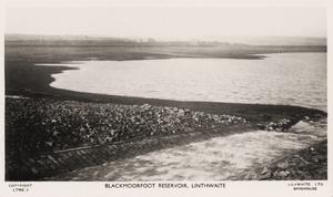 Blackmoorfoot Reservoir, Linthwaite.jpg