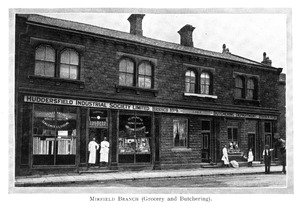 Huddersfield Industrial Society Limited - Mirfield Branch (Grocery and Butchering).jpg