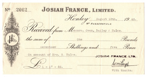Josiah France Ltd of Honley (1943).jpg