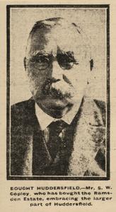 Samuel Copley - Leeds Mercury 28 October 1919.jpg