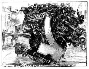Illustrated Police News 14 July 1883.png