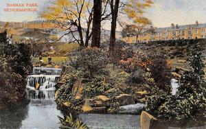 Norman Park, Huddersfield.jpg