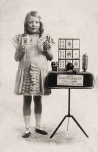 Olwen Carter - England's Youngest Conjurer.jpg