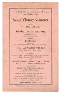 Grand Victory Concert