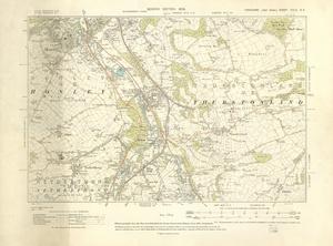 map2693.jpg