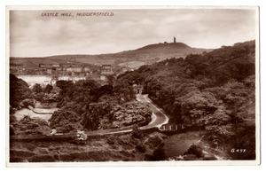 postcard017.jpg