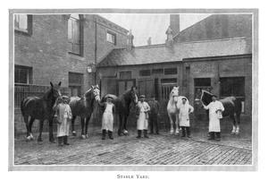 Huddersfield Industrial Society Limited - Stable Yard.jpg