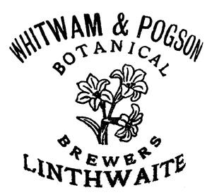 Whitwam and Pogson.jpg