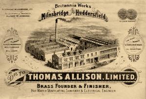 Thomas Allison Limited.jpg