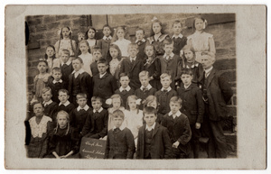 Clough Head Board School.jpg