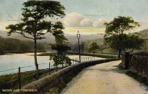 Water Side, Marsden.jpg