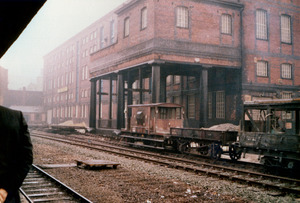Huddersfield Railway Station [10].jpg
