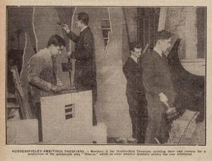 Leeds Mercury 17 March 1927.png