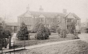 Longley Old Hall, Huddersfield.jpg