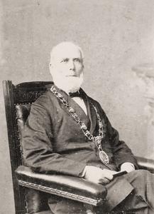 Godfrey Sykes (1817-1896).jpg