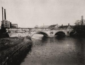 Cooper Bridge.jpg