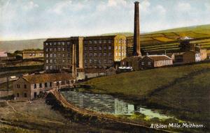 Albion Mills, Meltham.jpg