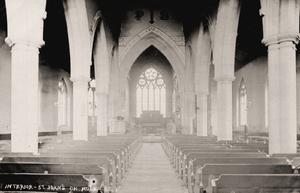 St. John's Church, Huddersfield.jpg