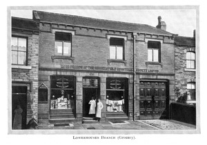 Huddersfield Industrial Society Limited - Lowerhouses Branch (Grocery).jpg