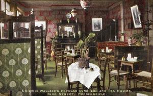 Wallace's Luncheon and Tea Rooms, 8 King Street, Huddersfield.jpg