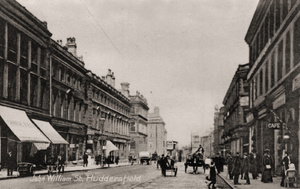 John William Street, Huddersfield.jpg
