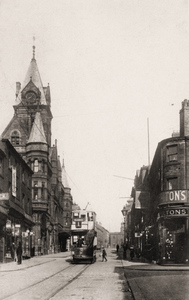 King Street, Huddersfield.jpg
