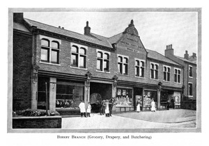 Huddersfield Industrial Society Limited - Birkby Branchy (Grocery, Draperty and Butchering).jpg
