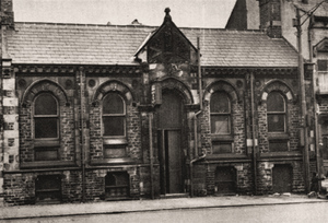 Athletic Club, St. John's Road, Huddersfield.jpg