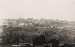 General View, Golcar.jpg