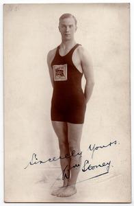 William Stoney (1898-1980)