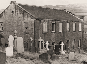 Wesleyan Methodist Chapel, Woodhead Road, Hinchliffe Mill.jpg